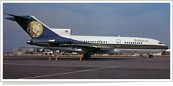 MGM Grand Air Boeing B.727-191 N503MG