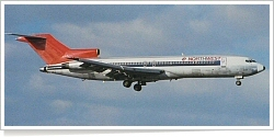 Northwest Airlines Boeing B.727-251 N259US