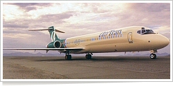 AirTran Airways Boeing B.717-2BD N949AT