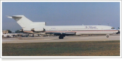 AvAtlantic Boeing B.727-277 N274WC