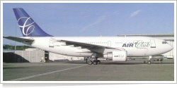 Air Club International Airbus A-310-324 [ET] C-GCIV
