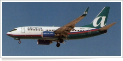 AirTran Airways Boeing B.737-76N N169AT