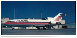 Air Atlanta Boeing B.727-22 N7083U