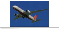 Air India Boeing B.787-8 [GE] VT-AND