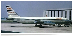 Northeast Airlines Convair CV-880-22-1 N8482H